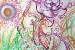 LN00108-CP_pinksucculentwithvines